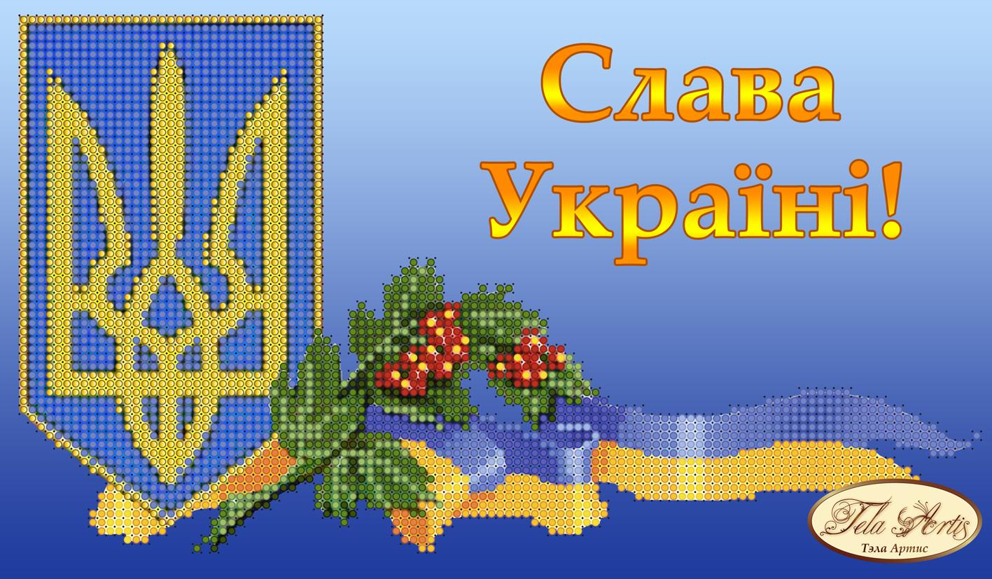 На Днепропетровщине проводятся следственные действия в семи уголовных процессах по фактам сепаратизма - Цензор.НЕТ 2351